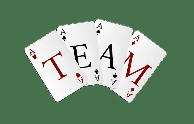 Teamfähigkeit – Was ist das denn wirklich?