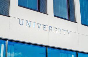Schulbildung, Studium als Grundlage für den Vermögensaufbau