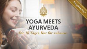 YogaMeetsAyurveda