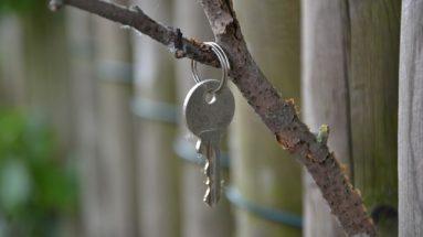 Anerkennung als Schlüssel