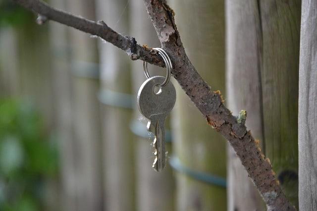 Anerkennung – Nutze diesen Schlüssel mit Deinem Gegenüber!