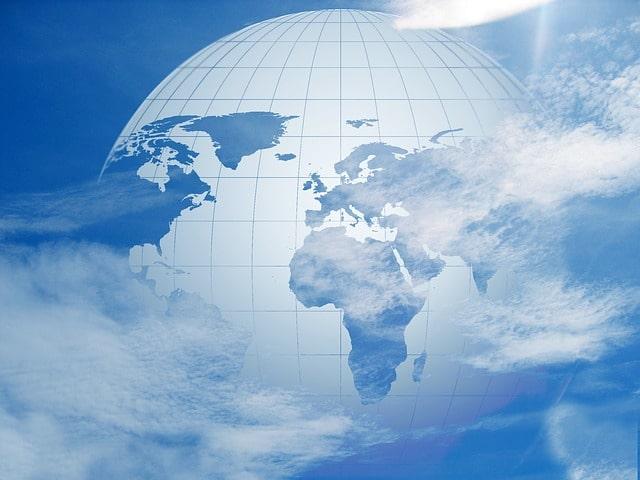 Interkulturelle Kompetenz – Warum sie dein Leben bereichert!