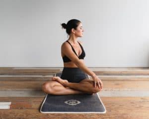 yogamehome Onlinekurse